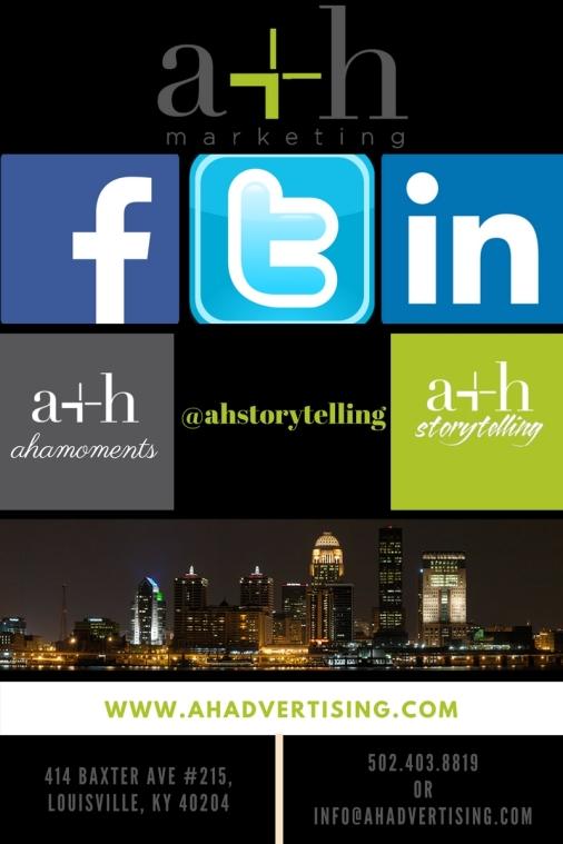 A+H Marketing Platforms