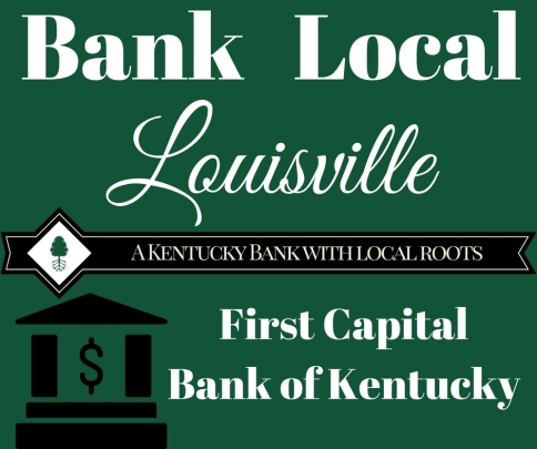 First Capital-Local Banking Post