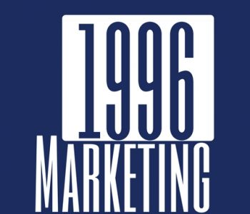 1996 Marketing